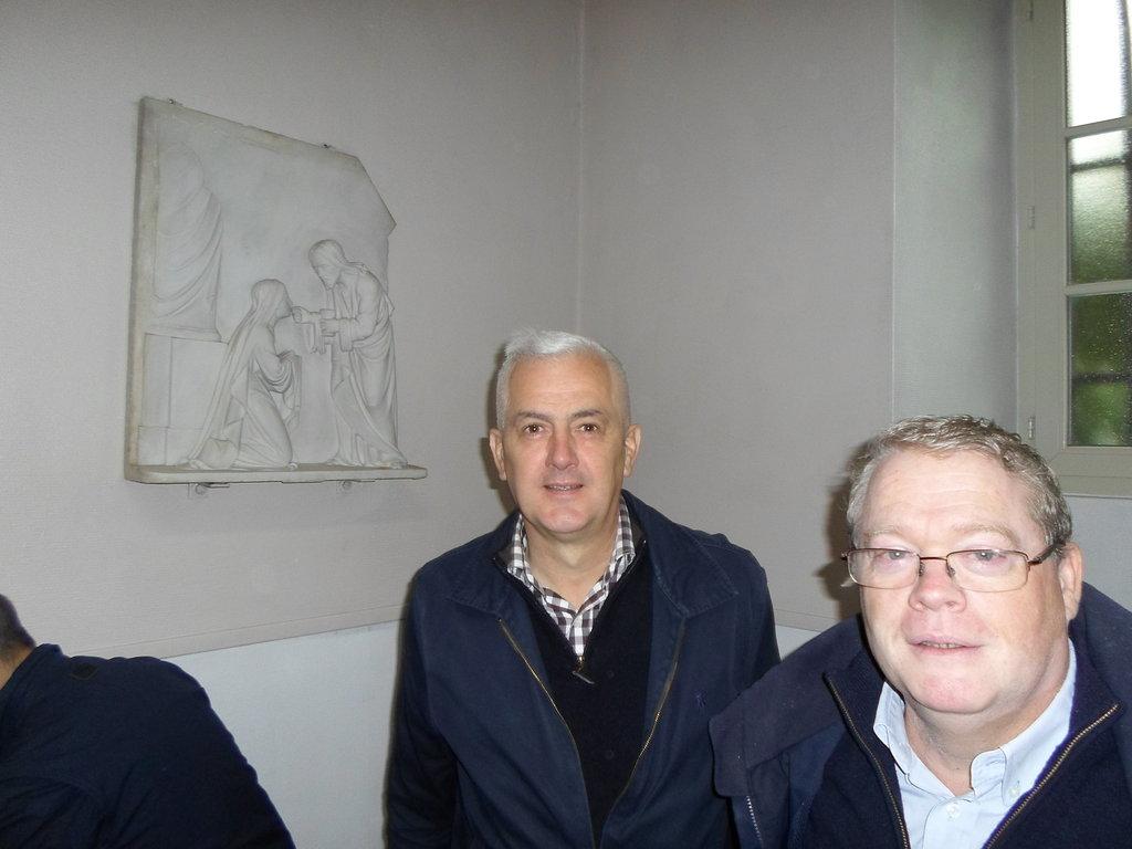 Francois-et-ThierryDP.JPG