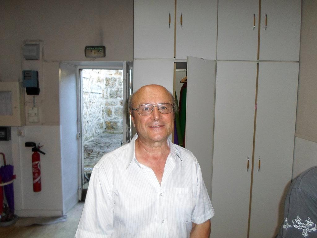 Thierry-S.JPG
