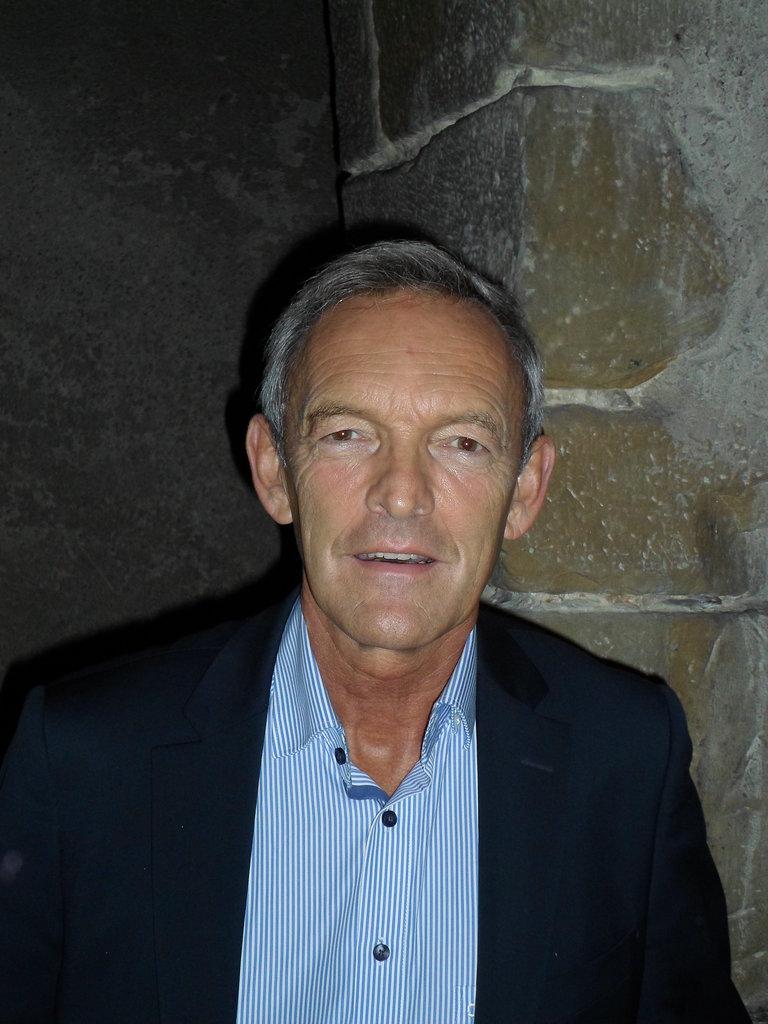 PhilippeB.JPG
