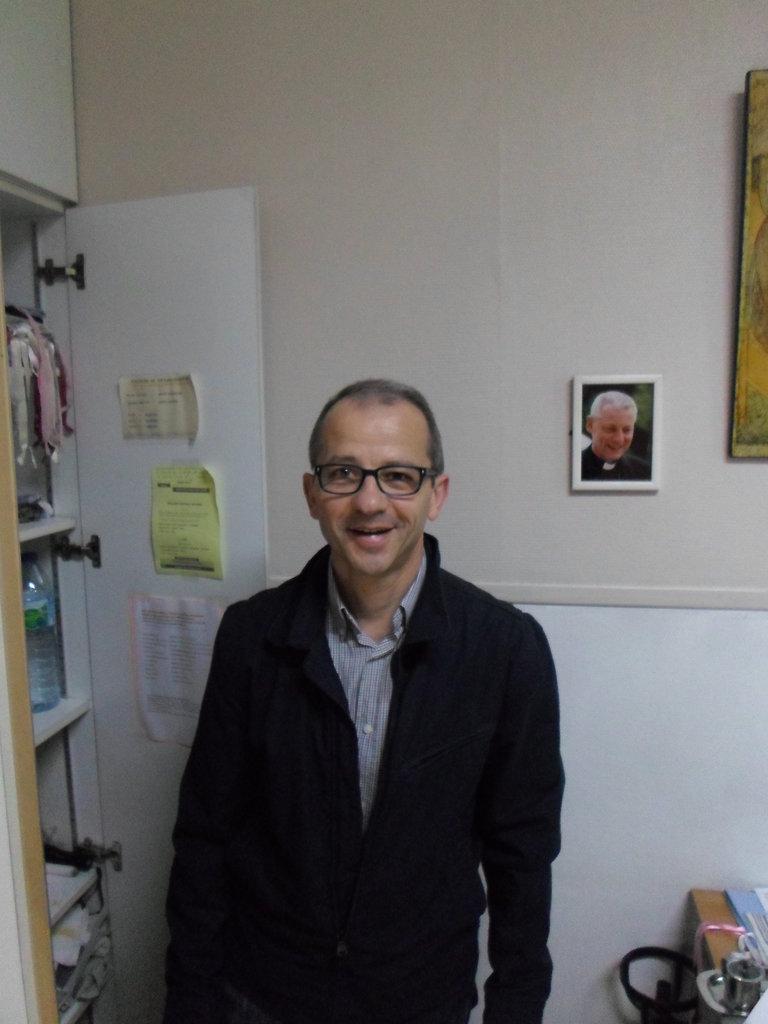 Jean-Christophe.JPG