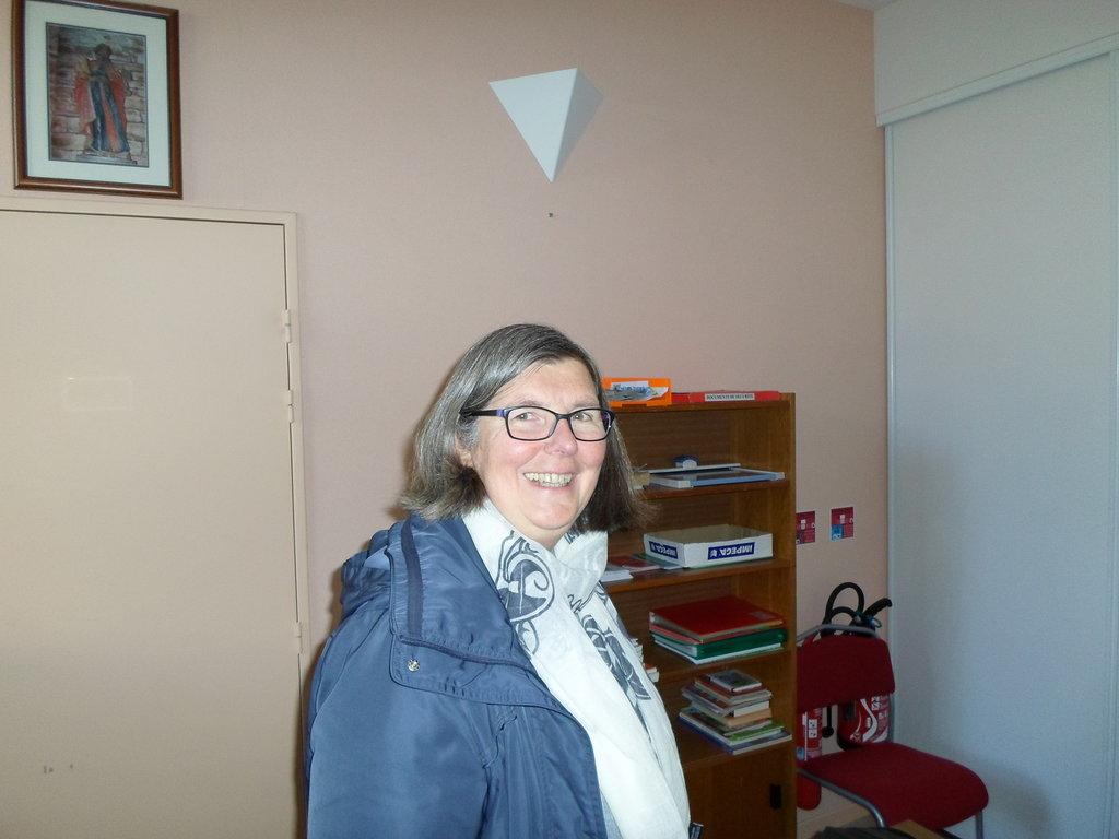 Catherine-referente.JPG