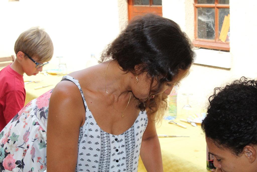 Dorian-Myriam-AMarie.JPG