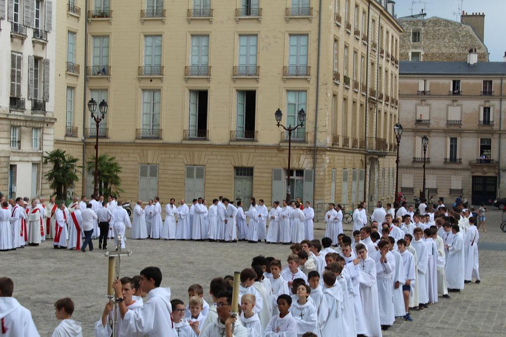 Ordination_Père_Stéphane