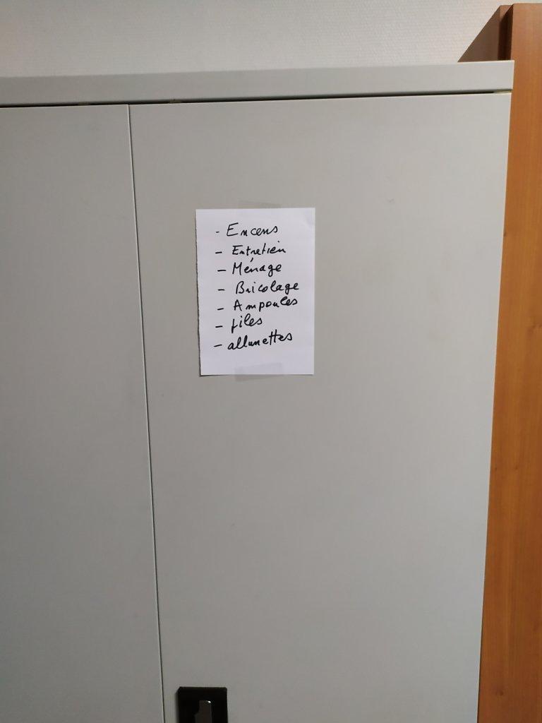 Sacristie_réorganisation
