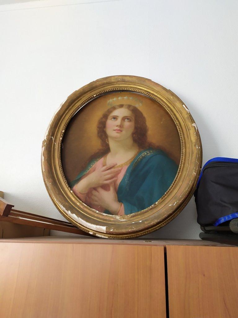 La-Vierge.jpg