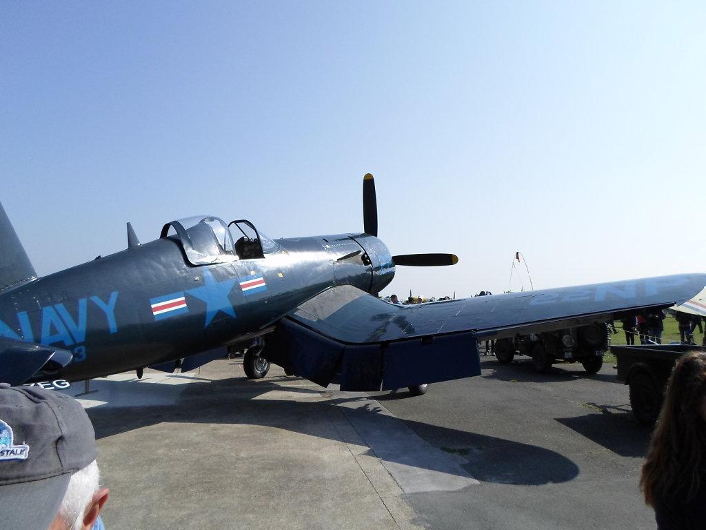 CHANCE-VOUGT-F4-U-Corsair.JPG