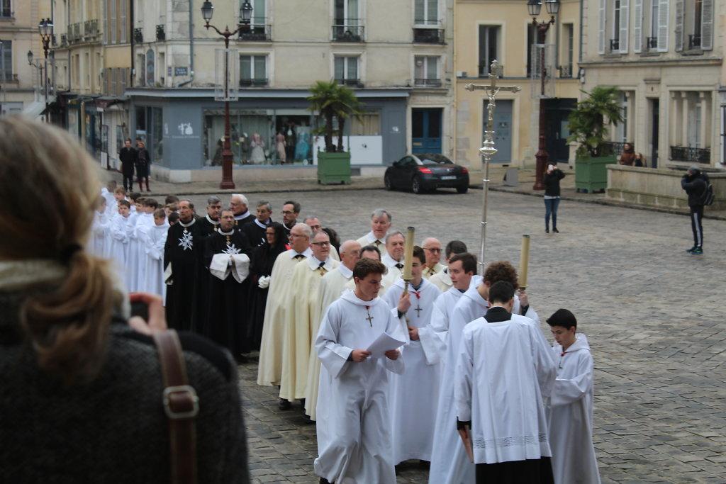 Ordination_Episcopale_Bruno_Valentin