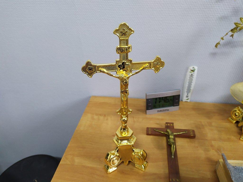 croix-1.jpg