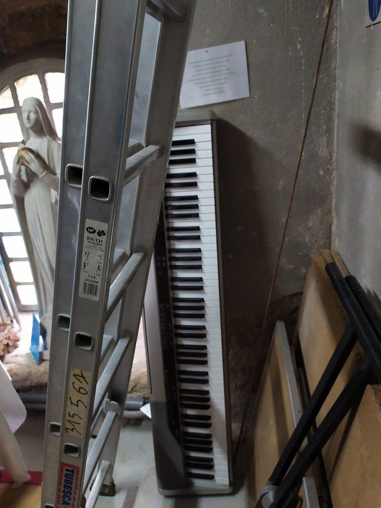 Le-Piano.jpg
